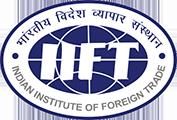 IIFT New Delhi Logo
