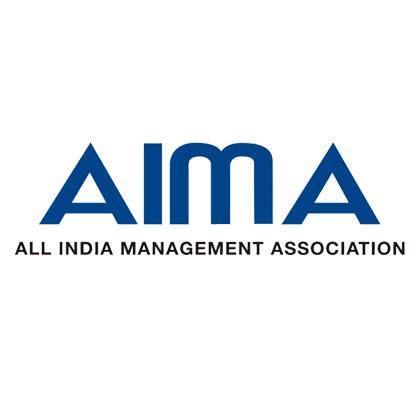 AIMA New Delhi
