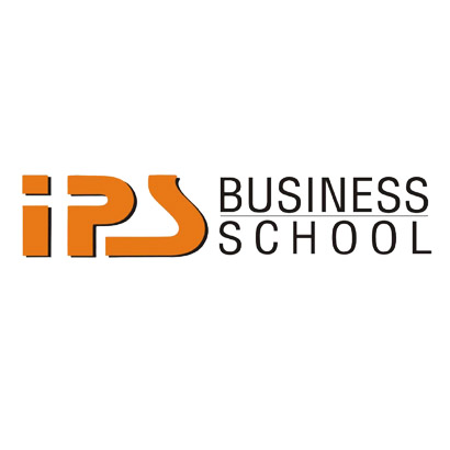IPS BUSINESS SCHOOL, Jaipur